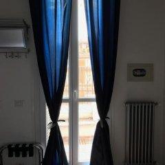 Отель Relais Badoer 2* Стандартный номер с различными типами кроватей фото 11