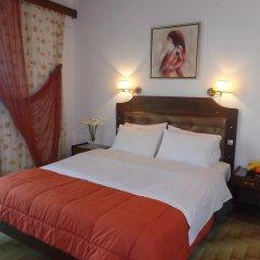 Angela Hotel комната для гостей фото 4