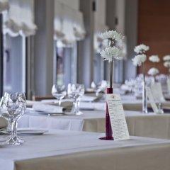 HQ La Galeria Hotel-Restaurante