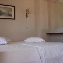 Hotel Afonso III 2* Стандартный номер с двуспальной кроватью фото 14