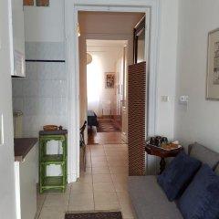 Отель Casa Romat Апартаменты с различными типами кроватей фото 17