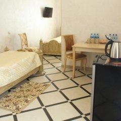 Гостиница Барские Полати Стандартный номер с различными типами кроватей фото 5