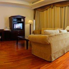 Sharjah Premiere Hotel & Resort детские мероприятия