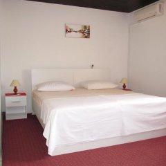 Апартаменты Apartments Merica комната для гостей фото 4