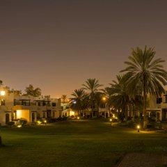 Отель Radisson Blu Hotel & Resort ОАЭ, Эль-Айн - отзывы, цены и фото номеров - забронировать отель Radisson Blu Hotel & Resort онлайн фото 3