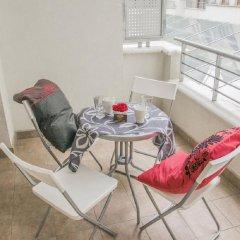 Апартаменты Senator Apartments Budapest Улучшенные апартаменты с 2 отдельными кроватями фото 2