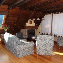 Отель Apartamentos Solsalient комната для гостей фото 4