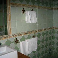 Hotel Rural La Pradera 3* Стандартный номер с различными типами кроватей фото 7
