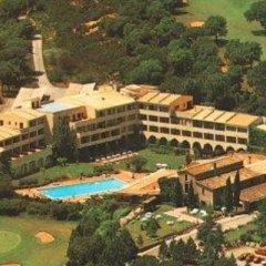 Отель Golf Costa Brava фото 11