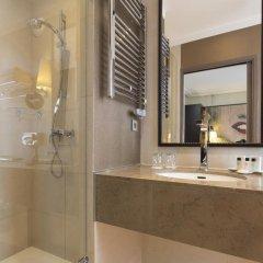 Hotel Le Chaplain Rive Gauche 4* Стандартный номер с различными типами кроватей фото 17
