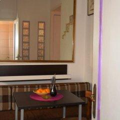 Отель Cozy Downtown Apartment Сербия, Белград - отзывы, цены и фото номеров - забронировать отель Cozy Downtown Apartment онлайн удобства в номере
