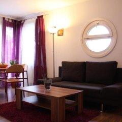Отель CheckVienna - Apartmenthaus Hietzing Апартаменты с различными типами кроватей фото 27