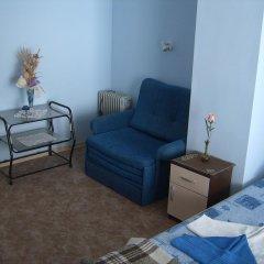 Andi Hotel 2* Стандартный номер с различными типами кроватей фото 4