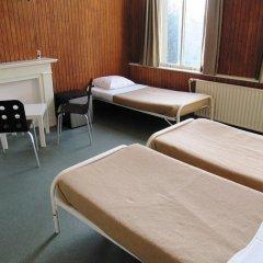 """Hotel""""Pax"""" комната для гостей фото 2"""