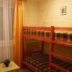 Blagovest Hostel on Tulskaya комната для гостей фото 4
