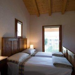 Отель Bulfon Alloggio Agrituristico Корденонс комната для гостей фото 3