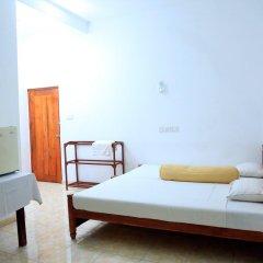 Owin Rose Hotel комната для гостей фото 2