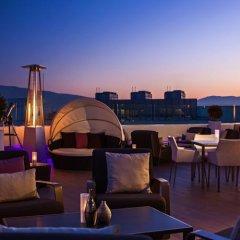 Renaissance Izmir Hotel бассейн фото 3