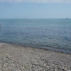 Hostel Chemodan Сочи пляж фото 2