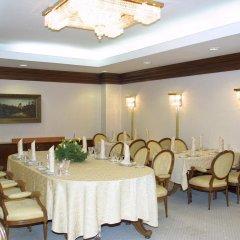Бизнес-Отель Протон фото 3
