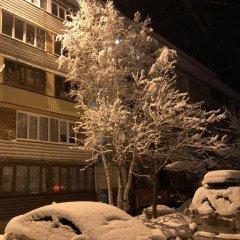 Апартаменты Dombay Centre Apartment фото 2