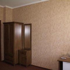 Гранд Отель Улучшенный номер разные типы кроватей фото 4