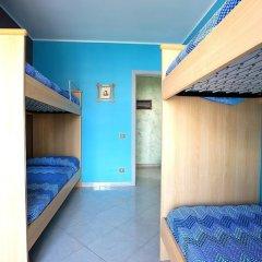 Апартаменты Case Sicule - Pietre Nere Apartment Поццалло сауна