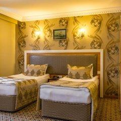 Grand Rosa Hotel Турция, Стамбул - отзывы, цены и фото номеров - забронировать отель Grand Rosa Hotel онлайн детские мероприятия фото 2
