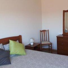 Отель Casas Baltazar комната для гостей фото 3