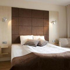 Sturup Airport Hotel 4* Стандартный номер с различными типами кроватей фото 6