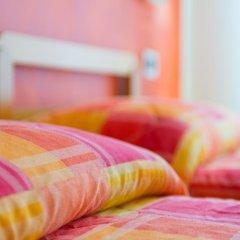 Hotel Losanna 3* Стандартный номер с 2 отдельными кроватями фото 3