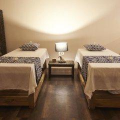 Отель Kudafushi Resort and Spa комната для гостей фото 9