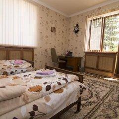 Отель Smbatyan B&B комната для гостей фото 3