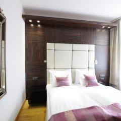 Отель Best Western Plus Arcadia 4* Классический номер фото 2