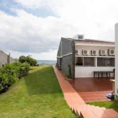Отель House Rodrigues фото 2
