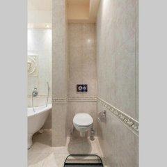 Апартаменты Sadovaya Apartment Москва ванная фото 2