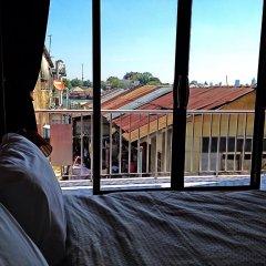Отель Baan Tipa House Wanglang 3* Номер Делюкс с различными типами кроватей фото 2