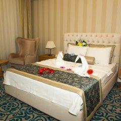 Rabat Resort Hotel спа