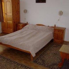 Отель Guest Rooms Metaksinovi Болгария, Чепеларе - отзывы, цены и фото номеров - забронировать отель Guest Rooms Metaksinovi онлайн комната для гостей фото 4