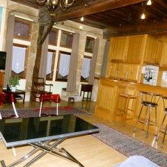 Отель Vieux Lyon Cour Renaissance Франция, Лион - отзывы, цены и фото номеров - забронировать отель Vieux Lyon Cour Renaissance онлайн гостиничный бар