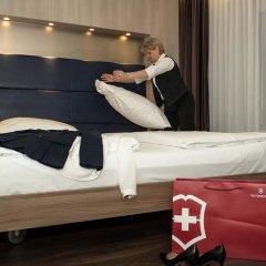 Отель Alexander Швейцария, Цюрих - 1 отзыв об отеле, цены и фото номеров - забронировать отель Alexander онлайн спа фото 2