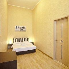 Гостиница Spb Rent Service комната для гостей фото 3
