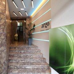 Отель Argo Сербия, Белград - 2 отзыва об отеле, цены и фото номеров - забронировать отель Argo онлайн спа фото 2