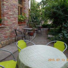 Отель Hungaria Guesthouse фото 3