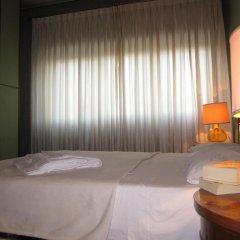 Отель BnB I love Milano детские мероприятия