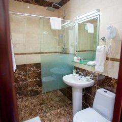 Отель Rustaveli Palace Стандартный номер с различными типами кроватей фото 41