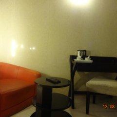 Отель O Delhi Индия, Нью-Дели - отзывы, цены и фото номеров - забронировать отель O Delhi онлайн в номере