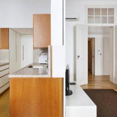Отель Hello Lisbon Cais Do Sodre Апартаменты фото 3