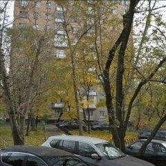 Апартаменты For Day Apartments фото 4