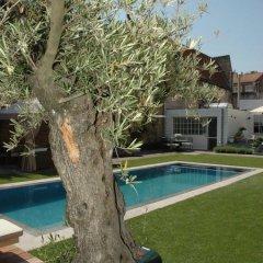 Отель B&B Casa Romantico 2* Номер Делюкс с различными типами кроватей фото 3